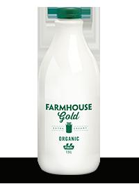 Farmhouse Gold Organic