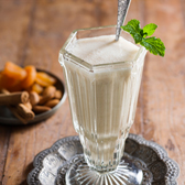 Moroccan Smoothie