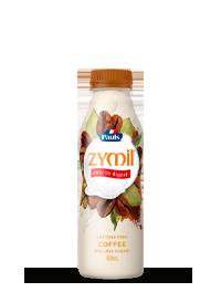 Zymil Coffee